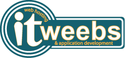 ITweebs - Web Hosting, Domain Name, Web Design